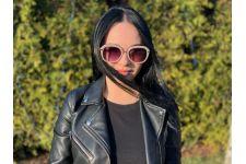 Женские очки Jimmy Choo 2m3-k6