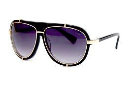 Солнцезащитные очки, Мужские очки Cartier ca5879-c01