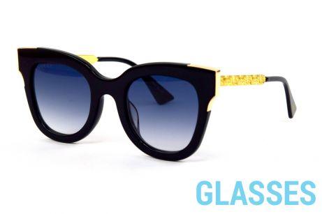 Женские очки Gucci 1904