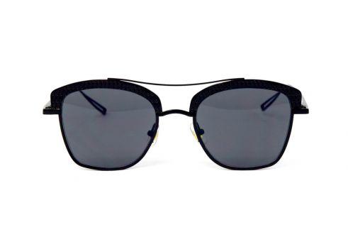 Мужские очки Gentle Monster 5321-147