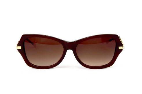 Женские очки Louis Vuitton 8045