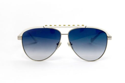 Мужские очки Louis Vuitton 0855-white