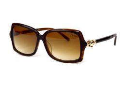 Солнцезащитные очки, Модель ca1056s-br