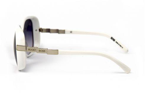 Женские очки Hugo Boss 0275s-white