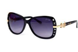 Солнцезащитные очки, Женские очки Louis Vuitton 9002c1