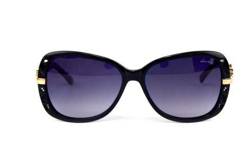 Женские очки Louis Vuitton 9002c1