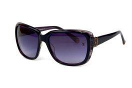 Солнцезащитные очки, Женские очки Louis Vuitton 6221c07