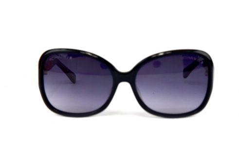 Женские очки Chanel 40972c01-bl