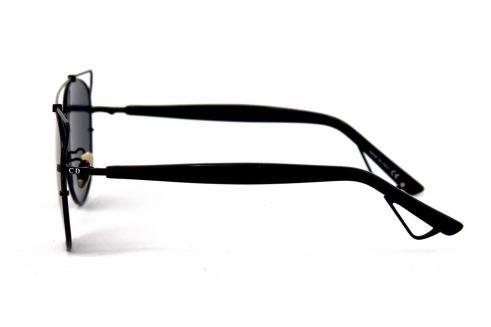 Женские очки Dior 652/2k