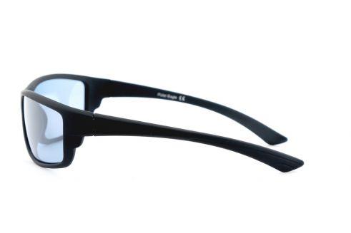 Мужские очки хамелеоны 8411-с4