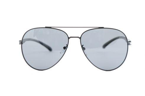 Мужские классические очки 9031-54-19-142