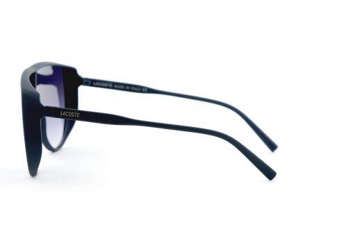 Мужские классические очки 20243-blue