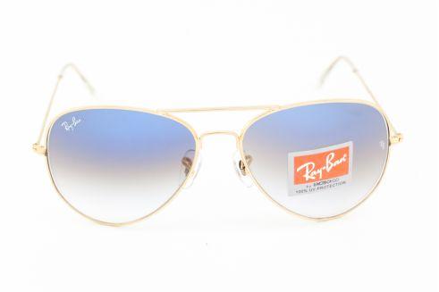Ray Ban Original 3026-16