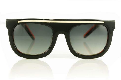 Мужские очки Retro -orang