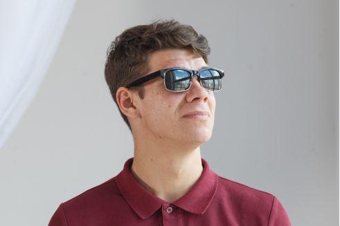 Мужские очки  2020 года 1716c1